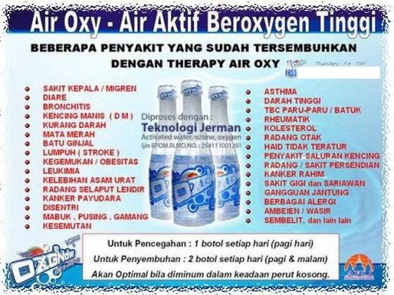 manfaat-terapi-air-oxy